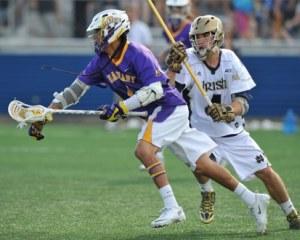2014_Notre_Dame_vs_Albany_NCAA_20