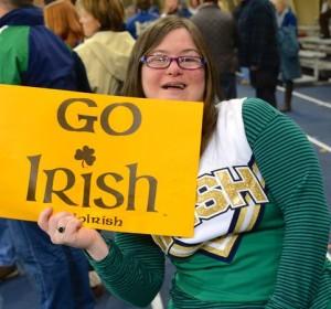NDGtownGo Irish