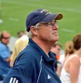 Bob Kemp