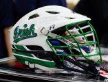 bell-irish-helmet