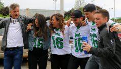 NCAA17DenverTailgate11